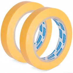 NORTON GOLD masking tape...