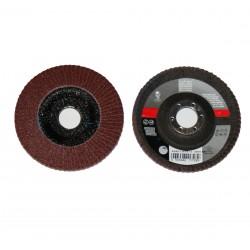 Norton ATLAS 265 flap disc...
