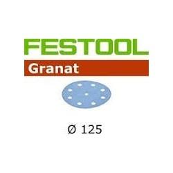 Tyrolit Standard A24-BF  - 230x6