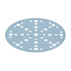 OMEGA 125/40 Flap discs Norton