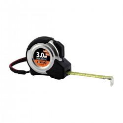 Measuring tape MISTRAL16 mm/3m