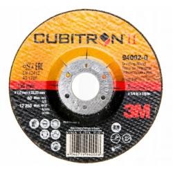3M Cubitron II...