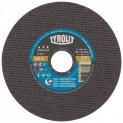 Tyrolit  Premium 2in1...
