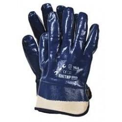 Werkhandschoenen RLCS-maat 10,5