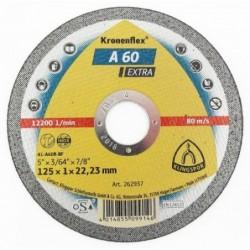 P 100 Abrasive Discs 3M Hookit 255P 150 mm (8 +1) - box 100 pcs100 stuks
