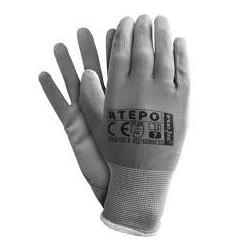 Werkhandschoenen RTEPO SS 9...