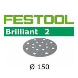 P 60 FESTOOL -  Brilliant...