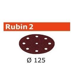 P 120 FESTOOL RUBIN 2 -...