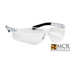 MCR-BEARKAT-T veiligheidsbril
