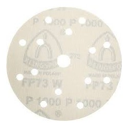 3M 95A-41 STAAL.  125x1.0