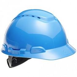 3M™ H700N Veiligheidshelm -...