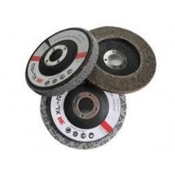 (100x) P 240 3M  Hookit 255+, 150 mm (14+1) -