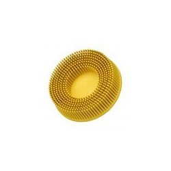 3M RD-ZB Roloc Bristle Disc...