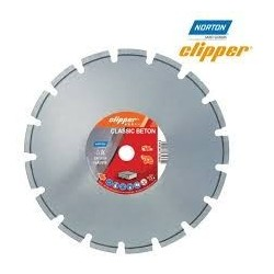 Norton Clipper CLASSIC UNI  mm