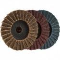 (12 paar) Werkhandschoenen RTEPO BS, maat 10 - Polyurethaan- 0,62 paar