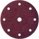 "(10x) Tyrolit Premium ""2in1"" 125x7 grinding discs (1,97/pc)"