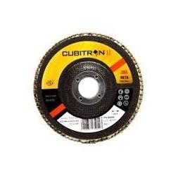 3M 967A Cubitron II  125/80...
