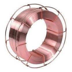 MIG/MAG welding wire SG2...
