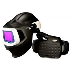 3M™ Speedglas™ 9100 MP...