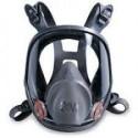 3M Adembescherming - stofmaskers